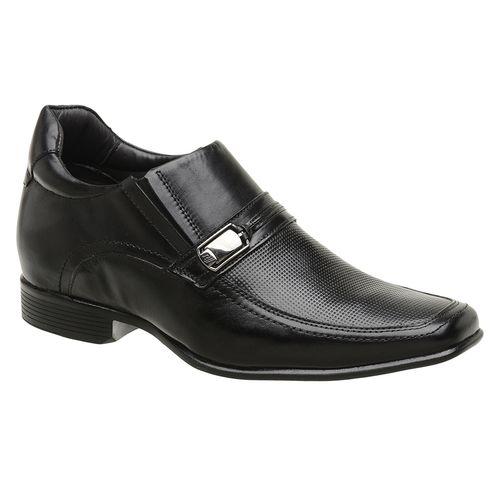 Sapato-Linha-Alth-Masculino-Rafarillo-Voce-Alto-7cm-Preto-53004-01