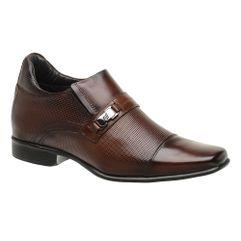 Sapato-Rafarillo-Masculino-Linha-Alth-Voce-Alto-7cm-Mogno-53002-01