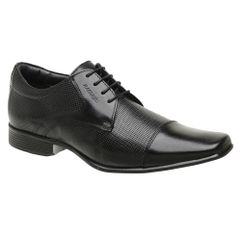 Sapato-Rafarillo-Social-Couro-Preto-Solado-Em-Borracha-34001-01