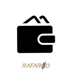 Carteira-Rafarillo