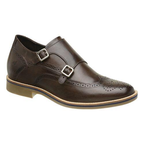 Sapato-Monk-Rafarillo-Linha-Alth-Voce-Ate-7cm-Alto-Em-Couro-Marrom-Castanho-7113-01