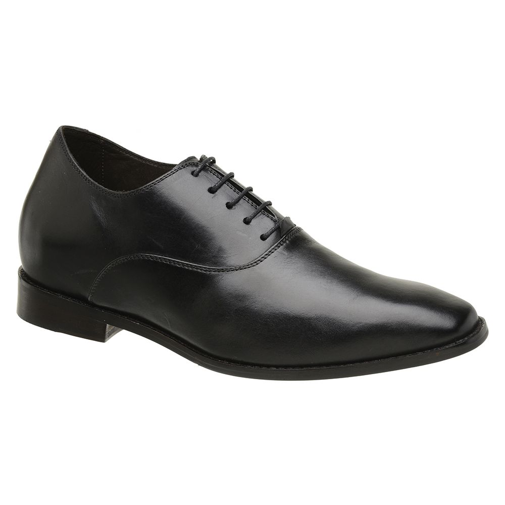 Sapato-Rafarillo-Linha-Alth-Voce-Ate-7cm-Alto-Em-Couro-Preto-E-Sola-De-Couro-7701-01