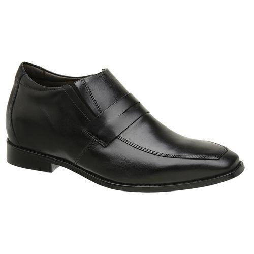 Sapato-Rafarillo-Linha-Alth-Voce-Ate-7cm-ALTO-Em-Couro-Preto-35053-01
