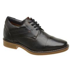 Sapato-Rafarillo-Linha-Alth-Voce-Ate-7cm-Alto-Em-Couro-Petroleo-54002P-01