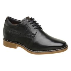 Sapato-Rafarillo-Linha-Alth-Voce-Ate-7cm-Alto-Em-Couro-Preto-54004P-01