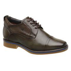 Sapato-Rafarillo-Linha-Alth-Voce-Ate-7cm-Alto-Em-Couro-Grafite-54005-01