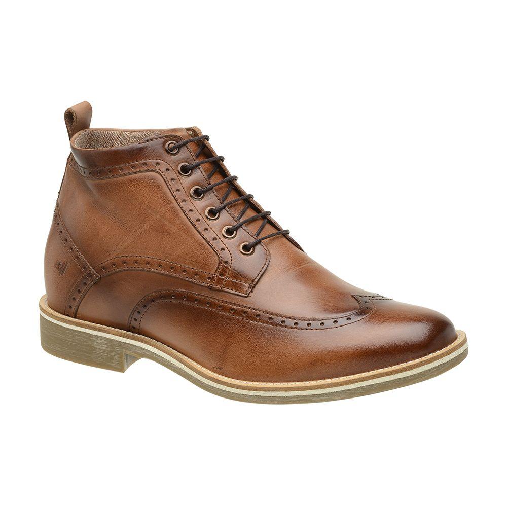 Bota-Rafarillo-Oxford-Aumenta-Altura-Ate-7cm-Couro-Whisky-7102-01
