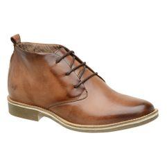 Bota-Rafarillo-Masculino-Aumento-Altura-Ate-7cm-Couro-Whisky-7109-01