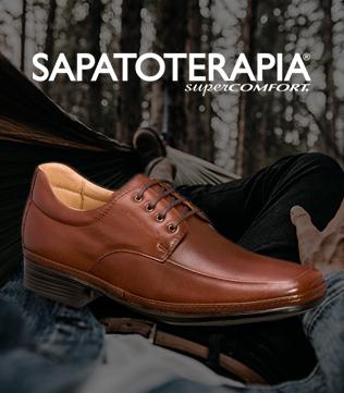 sapatoterapia