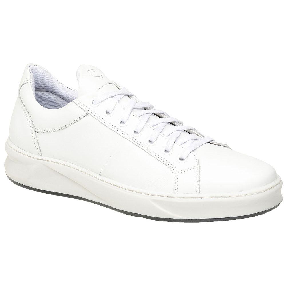 Sapato-Masculino-Malbork-Em-Couro-Branco-Tr-29024-01