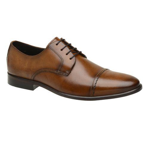 Sapato-Masculino-Malbork-Com-Sola-De-Couro-02116-01