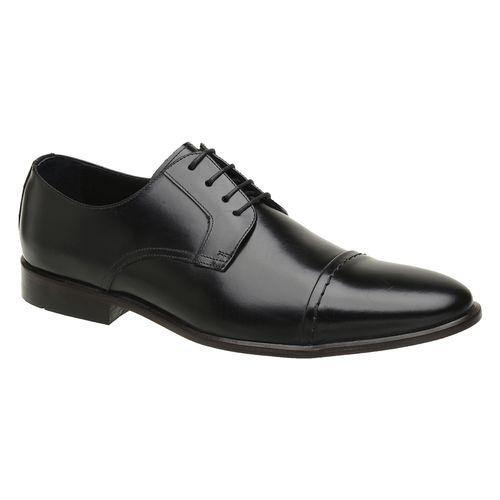 Sapato-Masculino-Malbork-Em-Couro-Preto-Sola-De-Couro-002116-01