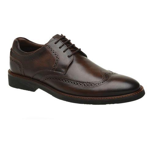 Sapato-Masculino-Malbork-Em-Couro-Preto-002308-01