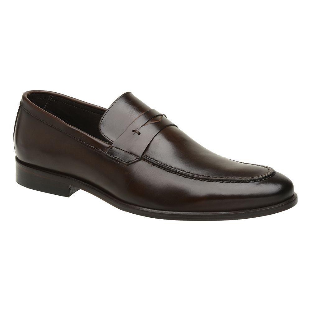 Sapato-Masculino-Malbork-Em-Couro-Marrom-002117-01