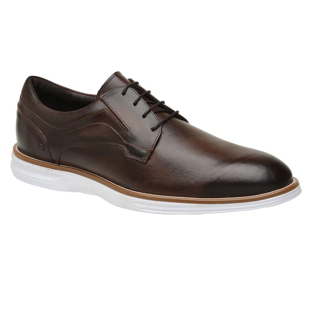 Sapato-Masculino-Malbork-Em-Couro-Cafe-050501-01