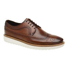 Sapato-Oxford-Masculino-Malbork-Em-Couro-Havana-050601-01