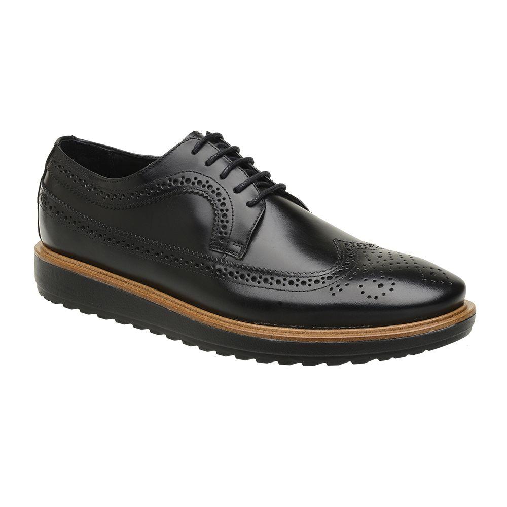 Sapato-Oxford-Masculino-Malbork-Em-Couro-Preto-050601-01