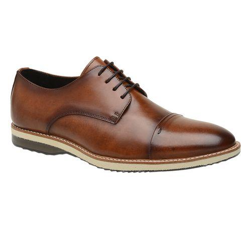 Sapato-Masculino-Malbork-Em-Couro-Havana-050101-01