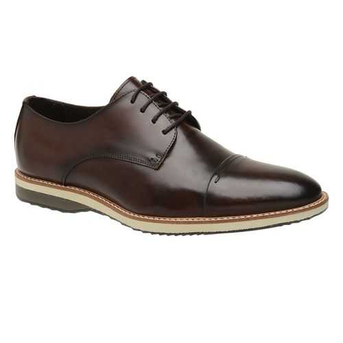 Sapato-Masculino-Malbork-Em-Couro-Marrom-050101-01