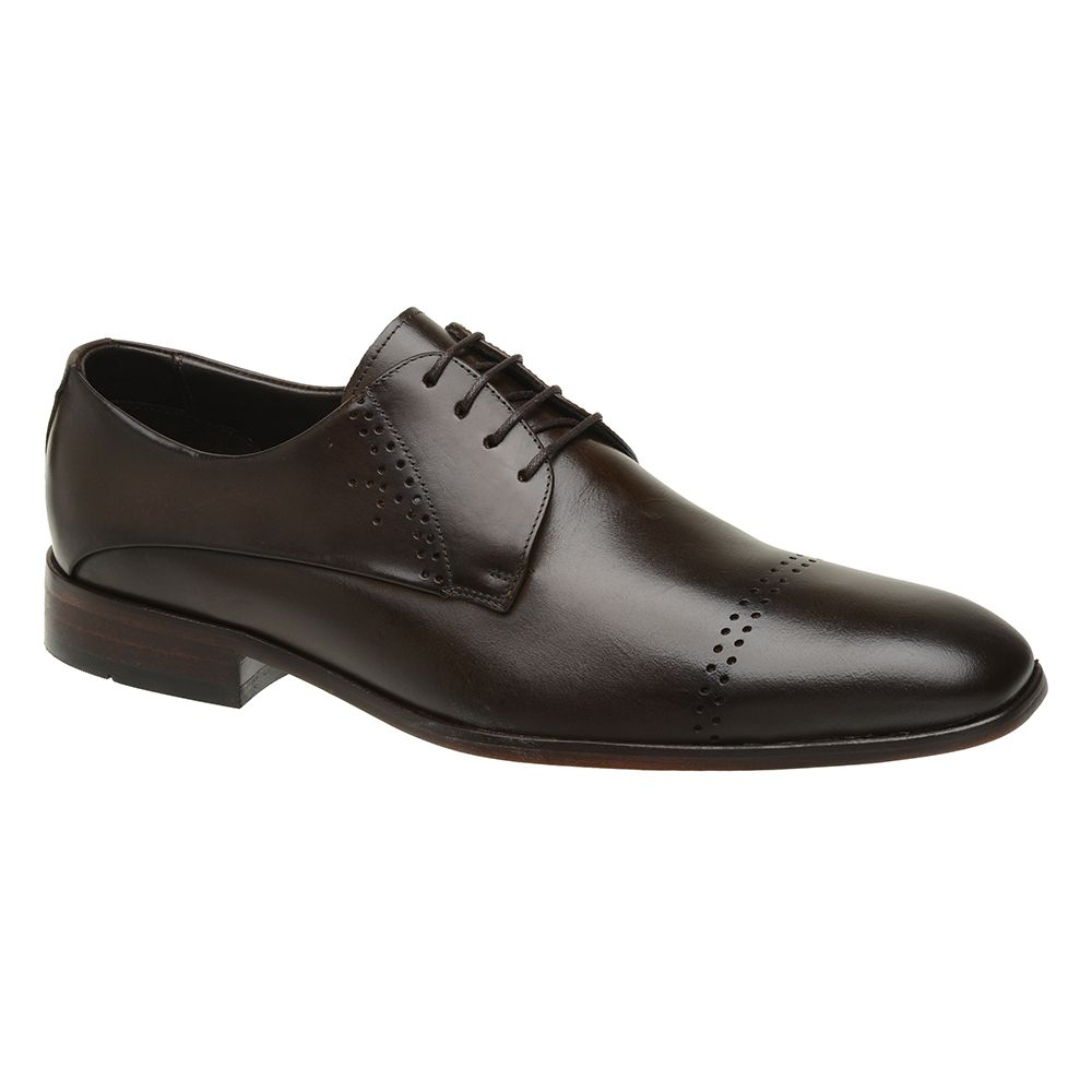 Sapato-Masculino-Malbork-Com-Furos-12370-01