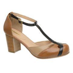 Sapato-Boneca-Retro-Malbork-Em-Couro-Whisky-3188-01