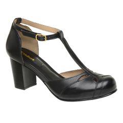 Sapato-Boneca-Retro-Malbork-Em-Couro-Preto-3188-01