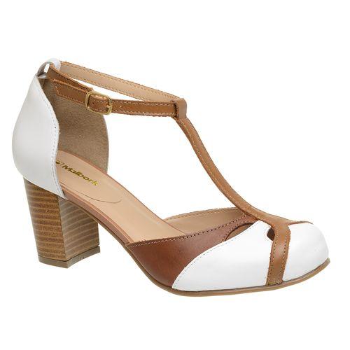 Sapato-Boneca-Retro-Malbork-Em-Couro-Branco-3188-01