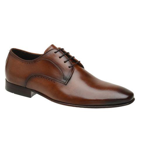 Sapato-Social-Malbork-Em-Couro-Caramelo-E-Solado-De-Couro-012611-01