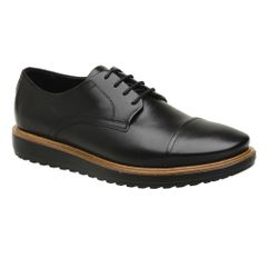 Sapato-Masculino-Malbork-Em-Couro-Preto-050602-01