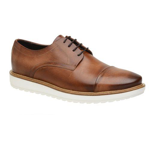 Sapato-Masculino-Malbork-Em-Couro-Pinhao-050602-01