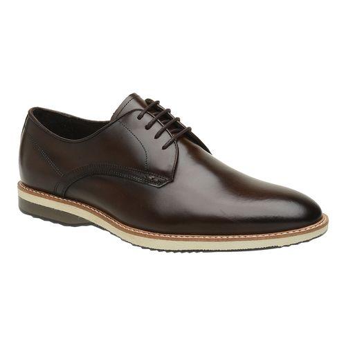 Sapato-Masculino-Malbork-Em-Couro-Marrom-050102-01
