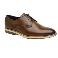 Sapato-Masculino-Malbork-Em-Couro-Whisky-050102-01