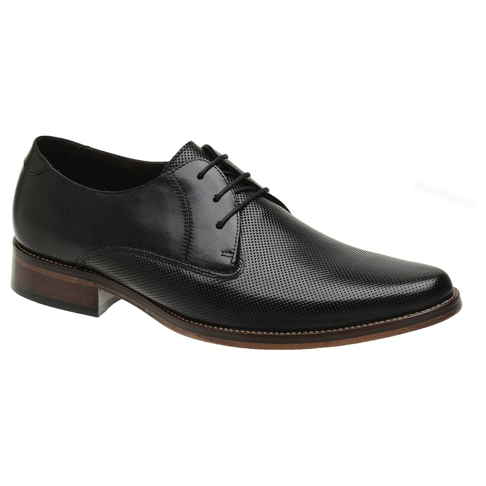 Sapato-Social-Malbork-Em-Couro-Furado-Preto-Solado-Em-Couro-54214-01