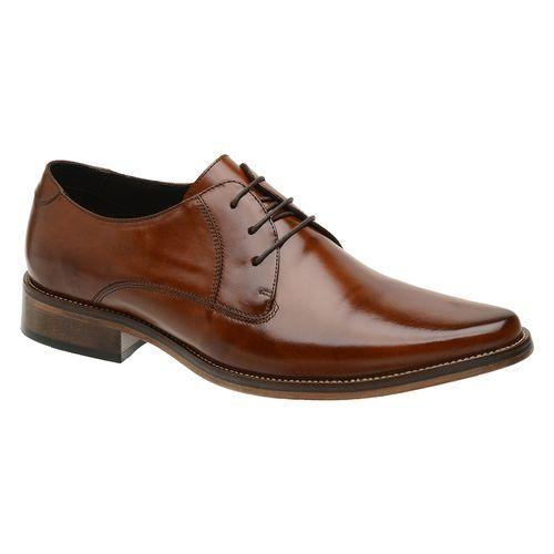 Sapato-Social-Malbork-Em-Couro-Whisky-Solado-Em-Couro-54214-01