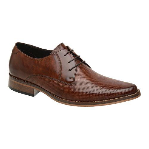 Sapato-Social-Malbork-Em-Couro-Furado-Havana-Solado-Em-Couro-54214-01