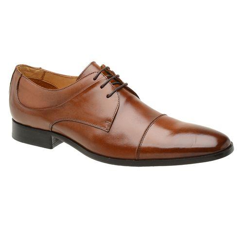 Sapato-Social-Malbork-Em-Couro-Whisky-Solado-Em-Couro-56002-01