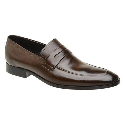 Sapato-Social-Malbork-Em-Couro-Marrom-Solado-Em-Couro-21511-01
