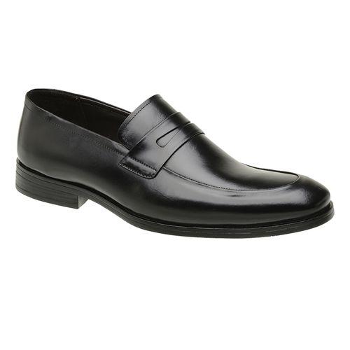 Sapato-Social-Malbork-Em-Couro-Preto-Solado-Em-Borracha-21511-01