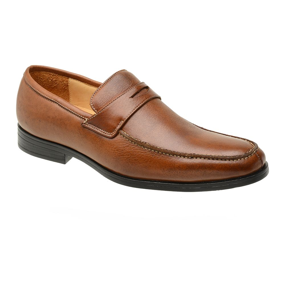 Sapato-Social-Confort-Malbork-Em-Couro-Floater-Whisky-60459-01