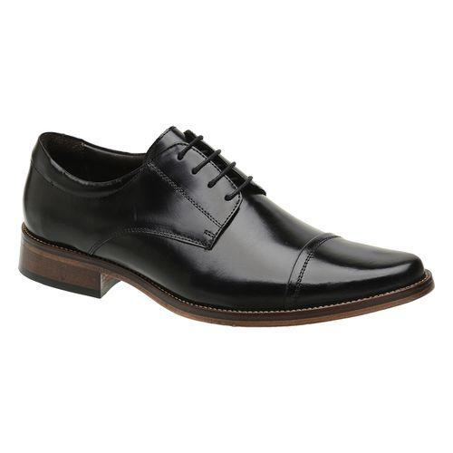 Sapato-Social-Malbork-Em-Couro-Preto-Solado-Em-Couro-54215P-01