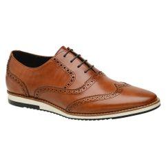 Sapato-Oxford-Masculino-Malbork-em-Couro-Caramelo-24512-01