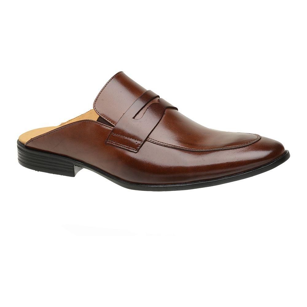 Sapato-Mule-Masculino-Malbork-Em-Couro-Marrom-58846-01