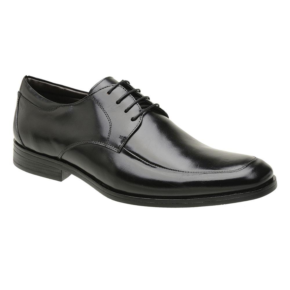 Sapato-Social-Malbork-Em-Couro-Preto-Solado-Em-Borracha-60020-01