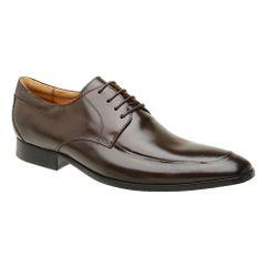 Sapato-Social-Malbork-Em-Couro-Marrom-Solado-Em-Couro-60020-01