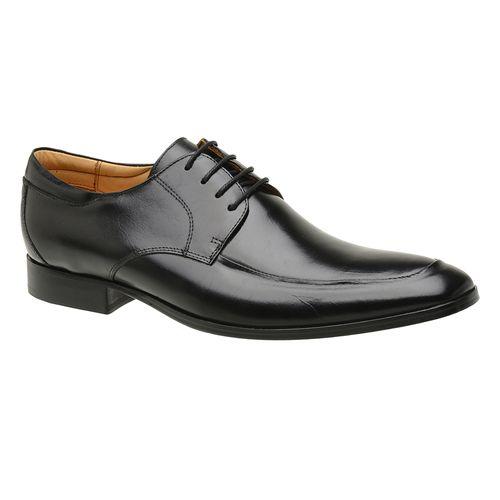 Sapato-Social-Malbork-Em-Couro-Preto-Solado-Em-Couro-60020-01