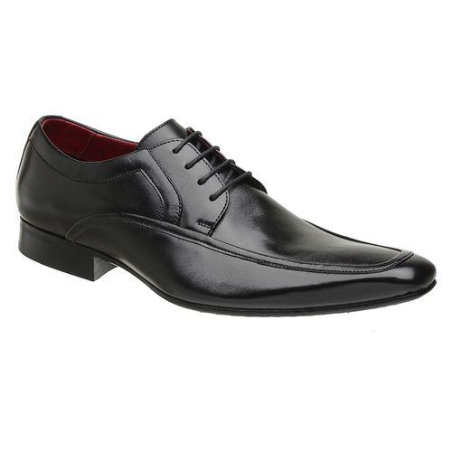 Sapato-Masculino-Malbork-Em-Couro-Preto-Estilo-Italiano-406-01
