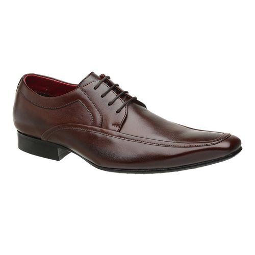 Sapato-Masculino-Malbork-Em-Couro-Tabaco-Estilo-Italiano-406-01