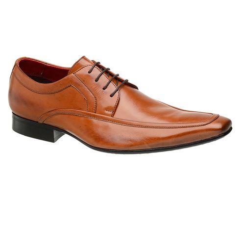 Sapato-Masculino-Social-Malbork-Couro-Caramelo-Sola-Couro-406-01