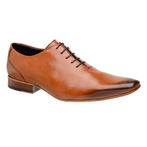 Sapato-Social-Wholecut-Masculino-Malbork-Couro-Caramelo-520-01
