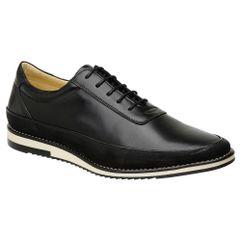 Sapato-Casual-Masculino-Malbork-Couro-Latego-Liso-Preto-050-01